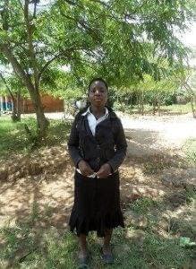 Malawians Leading Change